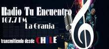 Encuentro FM