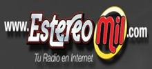 Stereo Mil