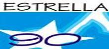Estrella 90.5 FM