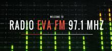 راديو إيفا