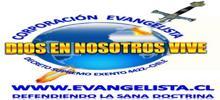 Evangelista FM