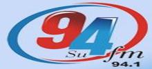 FM 94