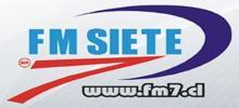 FM Siete