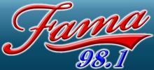 فاما FM
