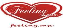 Feeling MX