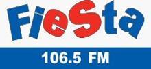 Fiesta 106.5 FM