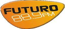 Zukunft 88.9 FM