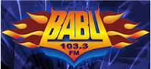 La Explosiva Baby FM