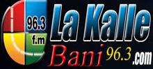 La Kalle FM Bani