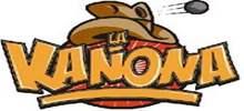 La Kanona