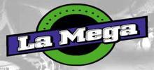 La MegaColombia