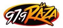 Радио Ла Раза