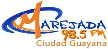 Marejada 98.5