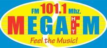 Мега FM-Хит