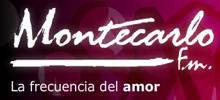 Montecarlo FM