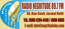Negritud FM