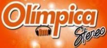 Olimpica Stereo Villavicencio
