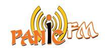 Паника FM-