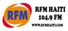 RFM Haiti