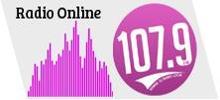 Radio 107.9 FM
