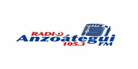 Радио Ансоатеги