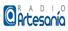 Radio Artesania