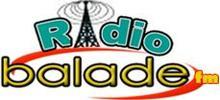 نزهة راديو