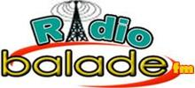 Radio Balade