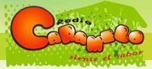 Radio Caramelo