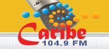 راديو الكاريبي