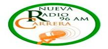 Radio Carrera