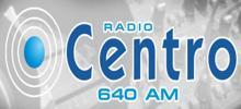 Radio Centro Honduras