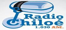 Radio Chiloé
