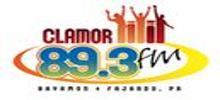 Radio Clameur