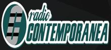 Radio Contemporánea 100.7