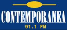 Contemporáneo Radio Coihueco