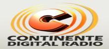 Radio Continente