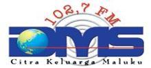 راديو DMS
