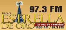 Radio Estrella De Oro