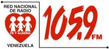 راديو الحديد ذ اليجريا 105.9 FM