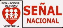 Radio Fe Y Alegria Senal Nacional