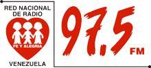 راديو الحديد ذ اليجريا 97.5