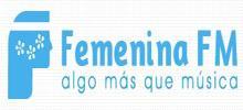 Frauen-Radio