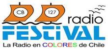 Radio Festival Chile