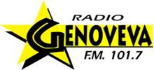 Radio FM Genoveva