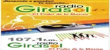 Radio Girasol Piura