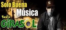 Radio Girasol Sechura
