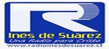 Radio Ines De Suarez