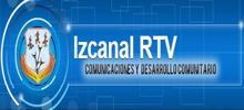 راديو Izcanal