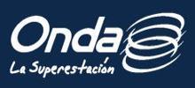 راديو اوندا